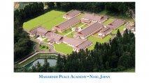 Japan (Nasu) Maharishi Peace Academy